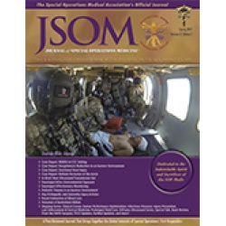 A Modern Case Series of Resuscitative Endovascular Balloon Occlusion of the Aorta (REBOA) in an Out-of-Hospital, Combat Casualty Care Setting