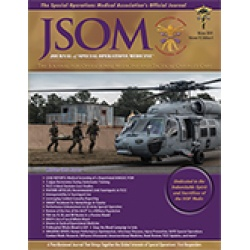 United States Military Parachute Injuries: Part 2: Interventions Reducing Military Parachute Injuries in Training and Operations