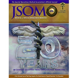 Joint Trauma System Clinical Practice Guideline: Global Snake Envenomation Management