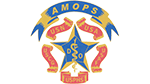 Association of Military Osteopathic Physicians and Surgeons