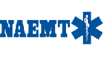 NAEMT Corporate Partner